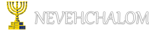 NEVEHCHALOM